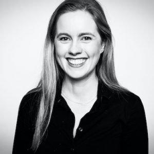 Nicole Turnbull