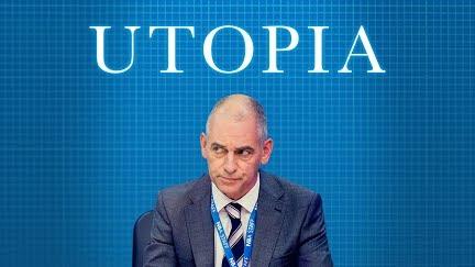 Utopia image